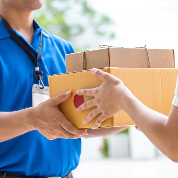 Packaging a Package